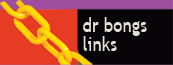 Dr Bongs Links
